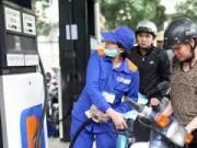 Mua sắm - Giá cả - Bộ Công Thương yêu cầu giữ nguyên giá xăng dầu