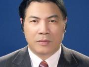 Tin tức - Ông Nguyễn Bá Thanh được tặng Huân chương Độc lập hạng Nhất
