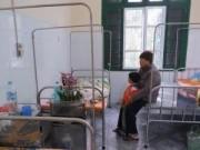 Tin tức - Bệnh nhân chết bất thường sau 2 ngày nhập viện
