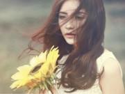 Eva Yêu - Viết cho những ngày xuân đang về bên em