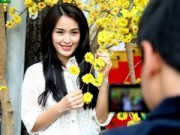Ảnh đẹp Eva - Văn Anh - Tú Vi sẽ kết hôn vào giữa năm 2015
