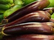 Sức khỏe - 5 món ăn bổ dưỡng ngày Tết