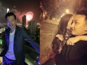 Làng sao - Sao Việt nô nức chào đón năm mới Ất Mùi