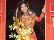 Làng sao - Sao Việt trải lòng khi đón Tết xa quê