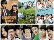 Phim - Những mô-típ mới lạ trong phim tình cảm Hàn