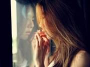 Tình yêu giới tính sony - Hai người đàn bà đều khổ vì anh