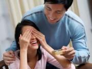 Eva tám - Nhờ hiểu lầm chồng mới thấy mình hạnh phúc