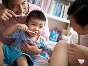 Làm mẹ - Cảnh giác 7 loại thực phẩm gây sâu răng ở trẻ