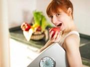 Sức khỏe - Nên ăn thế nào để phù hợp với nhóm máu của mình?
