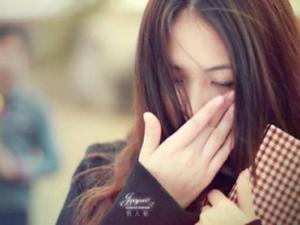 Lá thư đẫm nước mắt của người vợ 3 năm bị chồng bạo hành