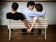 Tin tức - Hàn Quốc bỏ luật cấm ngoại tình, bao cao su đắt khách