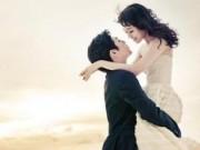 Eva Yêu - 5 lý do ngớ ngẩn khi đưa ra quyết định kết hôn