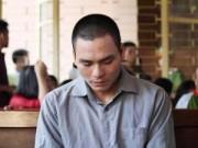 Ông Chấn bị  & quot;án oan & quot; không phải nuôi dưỡng con nạn nhân