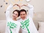 Hôn nhân - Gia đình - 15 'bật mí' để có cuộc sống hôn nhân hạnh phúc