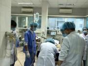 Y tế - Nhầm lao màng não thành nghén, thai phụ tử vong