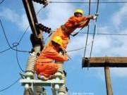 Mua sắm - Giá cả - Bộ Công thương giải thích về việc năm nay tăng giá điện
