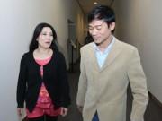 Hậu trường - Thanh Thanh Hiền kết hôn với con trai Chế Linh ngày 14/3
