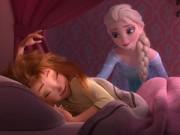 """Xem & Đọc - """"Frozen Fever"""" tung trailer chính thức cùng ca khúc mới"""