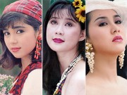 """Hậu trường - Sao Việt xuất hiện gây xôn xao sau thời gian dài """"ẩn mình"""""""