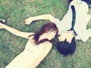 Chuyện tình yêu - 10 câu hỏi bất cứ chàng trai nào cũng ghét