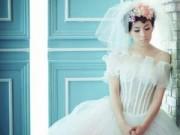 Hôn nhân - Gia đình - Mang tiếng lấy chồng giàu mà chẳng có một xu