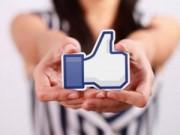 Hôn nhân - Gia đình - 1001 chuyện vợ chồng oái ăm trên Facebook