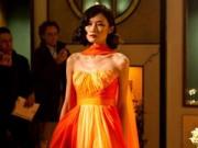 Thời trang - Kha Mỹ Vân liên tiếp trúng show tại Milan