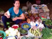 Tin tức - Dự báo giá tiêu dùng Hà Nội tháng 3 tăng 0,05%- 0,09%