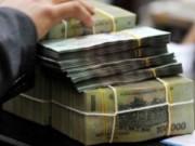 Mua sắm - Giá cả - Lại đề xuất phá giá tiền đồng