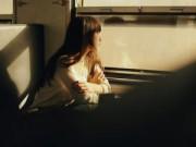 Chuyện tình yêu - Anh sẽ còn thương cô ấy đến bao giờ?