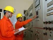 Tin trong nước - Mức tăng giá điện EVN đề xuất quá cao
