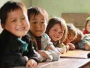 Giáo dục - Nghèo đói không nên là trường đại học tốt nhất