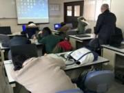 Giáo dục - Cuộc sống thực tế của du học sinh Việt tại Nhật Bản