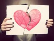 Tình yêu giới tính sony - 7 thói quen xấu hủy hoại tình yêu của bạn