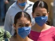 Ấn Độ hơn 1000 người tử vong vì cúm