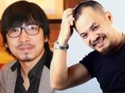 """Làng sao - Trần Lập, giáo sư Xoay thấy """"bất công"""" vì ngày 8/3"""