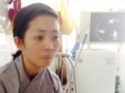 Tin tức - Bắt tạm giam người mẹ cuồng tín làm chết con trai