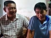 """Tin tức - Tiền Giang: """"Người chết"""" sống lại giữa đám tang"""