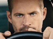 """Phim - Nghẹt thở với trích đoạn phim đầu tiên của """"Fast & Furious 7"""""""
