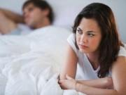 Eva tám - Xinh thế sao lại lấy chồng xấu?