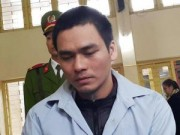 Trả hồ sơ vụ Lý Nguyễn Chung vì có đồng phạm