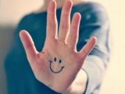 Sức khỏe - Bắt bệnh qua bàn tay