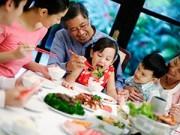 """Làm mẹ - Những """"nỗi khổ"""" của trẻ sống trong các gia đình Việt"""