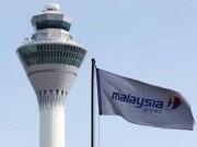 Tin tức - Nhân viên không lưu ngủ trong lúc máy bay MH370 mất tích