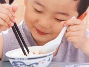 """Làm mẹ - Trẻ biếng ăn, mẹ phải """"nhẫn tâm"""" cho nhịn đói"""