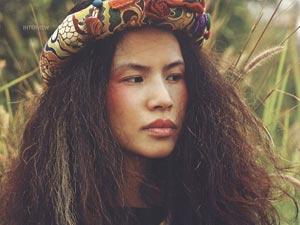NTK Thủy Nguyễn: Tự do làm người phụ nữ hạnh phúc
