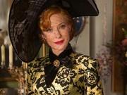 """Phim - Góc nhìn khác về người mẹ kế trong """"Cinderella"""""""