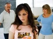 Eva tám - Mẹ chồng ghét lây con trai vì tội chiều vợ