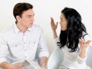 Eva tám - Hôn nhân không đẹp như mơ