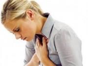 Sức khỏe - 7 dấu hiệu cảnh báo về sức khỏe không nên chủ quan
